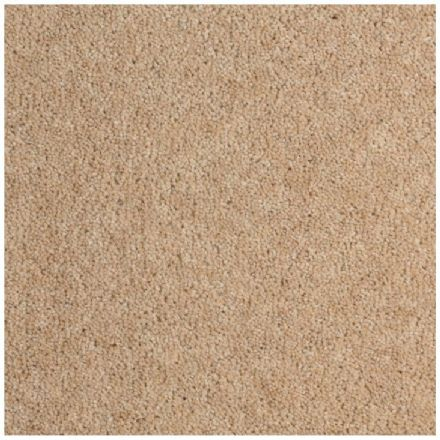 Durham Twist Carpet - Jersey ( M2 Price ) email us with your sizes (Free Sample Service)